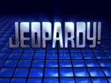 Jeopardy! Season 25 Statistics