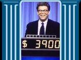 Celebrity Jeopardy!/Image Gallery