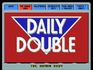 0SEGACD--Jeopardy Apr42010 10 32