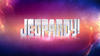 Jeopardy! Season 34 Logo