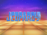 Jeopardy CB523168147
