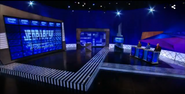 Jeopardy! Set 2009-2013 (5)