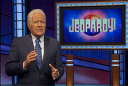 Jeopardy2020-2