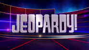 Jeopardy Wallpaper 2