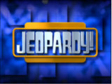 Jeopardy! Timeline (syndicated version)/Season 17