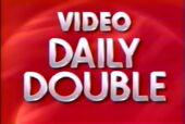 Jeopardy! S9 Video Daily Double Logo-A