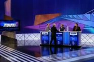 Jeopardy! Set 2009-2013 (21)