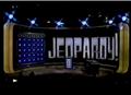 Jeopardy Set 1985-1986.png