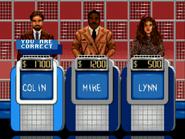 0GENESIS--Jeopardy20Deluxe Apr62011 32 57