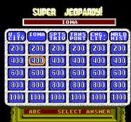 0super-jeopardy-04