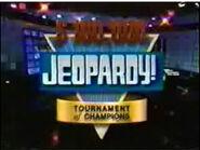 1993Champions