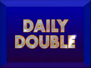 Jeopardy! S15 Daily Double Logo-B