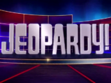 Jeopardy! Season 29 Statistics