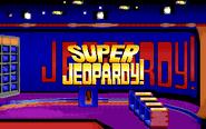 0super-jeopardy 1