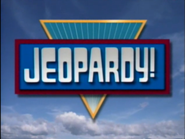 File:Jeopardy! Season 10 Logo.png