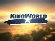 King World (1998)