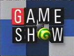 2000 GSN Logo