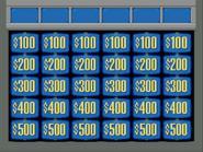 0GENESIS--Jeopardy Mar82015 43 55