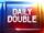 Jeopardy! Timeline (syndicated version)/Season 31