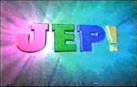 JEP!-Title-Card