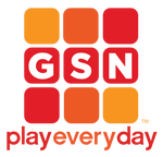 278px-GSN-Logo