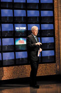 Jeopardy! Set 2002-2009 (9)