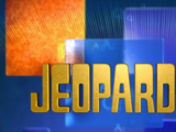Jeopardy! Season 22 Statistics