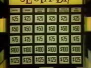 Jeopardy!-1979 Pic-3