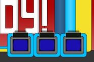 Jeopardy1985redset
