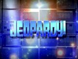 Jeopardy! Timeline (syndicated version)/Season 23