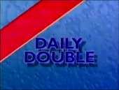 Jeopardy! S4 Daily Double Logo-C