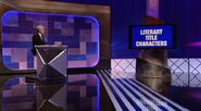 Jeopardy! Set 2009-2013 (18)