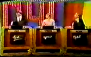Jeopardy! 1984 Pilot-1