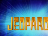 Jeopardy! Season 21 Statistics
