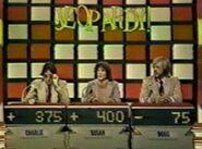 Jeopardy!-1978 Pic