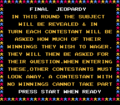 0NES--Jeopardy20Junior20Edition Apr19203 40 06.png