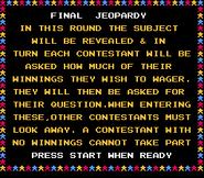 0NES--Jeopardy20Junior20Edition Apr19203 40 06