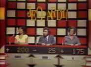 Jeopardy!-1979 Pic-4