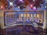 Super Jeopardy Set 1