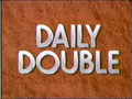 Jeopardy! S09 Daily Double Logo-C.png