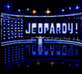 0Jeopardy!-1.png