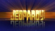 Jeopardy! Season 24