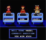 0Jeopardy! NES ScreenShot2