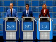 0GENESIS--Jeopardy Mar82015 43 49