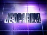 Jeopardy! Timeline (syndicated version)/Season 18