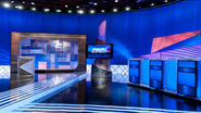 Jeopardy! Set 2009-2013 (3)