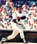 ReggieJackson1998