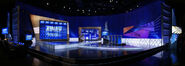Jeopardy! Set 2009-2013 (4)