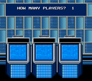 416041-jeopardy-snes-screenshot-choose-the-number-of-players