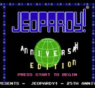0Jeopardy2025th20Anniversary20Edition-1